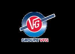 Vitrerie-Justalex-Fournisseur-VFG