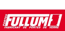 Vitrerie-Justalex-Fournisseurs260x123-02