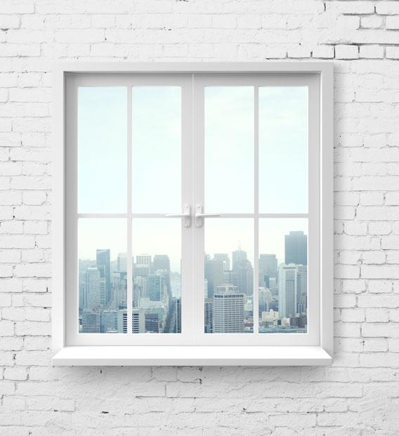 Vitrerie Justalex portes et fenêtres